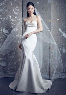 Legends Romona Keveza L2029 Wedding Dress