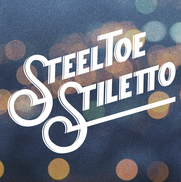 Greenville, SC Dance Band | Steel Toe Stiletto