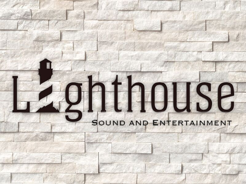 Lighthouse Sound And Entertainment - Mobile DJ - Hannibal, MO