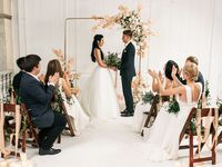 what is a micro wedding and covid wedding ideas