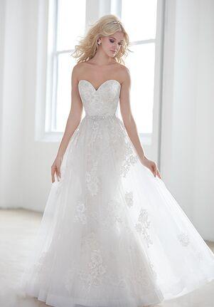 Madison James MJ351 Wedding Dress