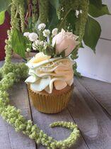 Nadiya's Cupcakes