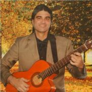 Miami, FL Acoustic Guitar | Mario Vuksanovic Wedding & Events Guitar