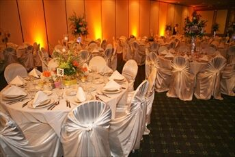 Mirage Elegant Banquets And Catering