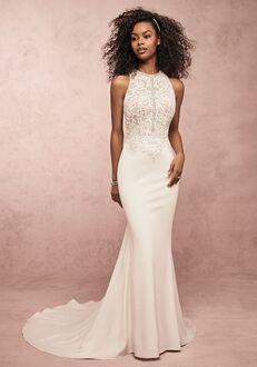 Rebecca Ingram Delores Wedding Dress