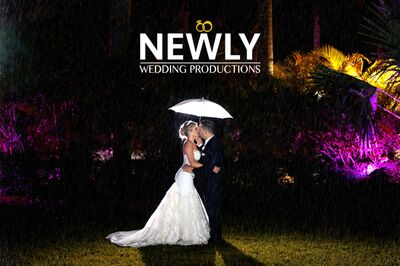 Newly Wedding Productions