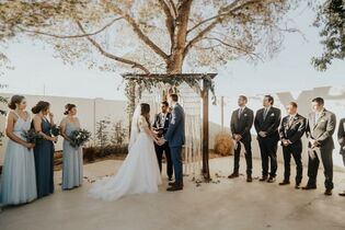 Wedding Venues In Phoenix Az | Wedding Venues In Phoenix Az The Knot