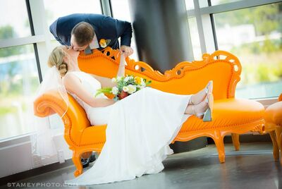 MasterPiece Weddings