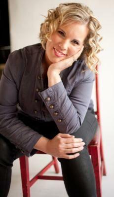 Lindsay Jacobs