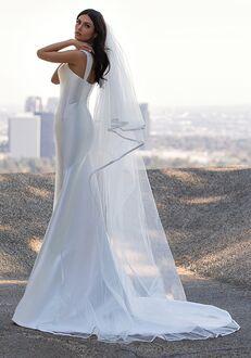 PRONOVIAS HUTTON Wedding Dress