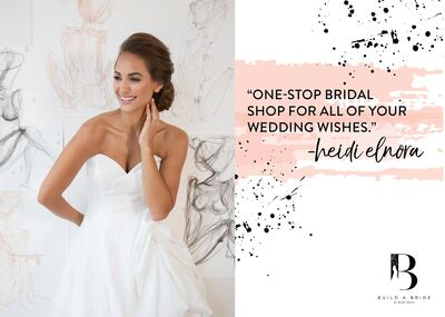 Mother of the Bride Dresses Alpharetta