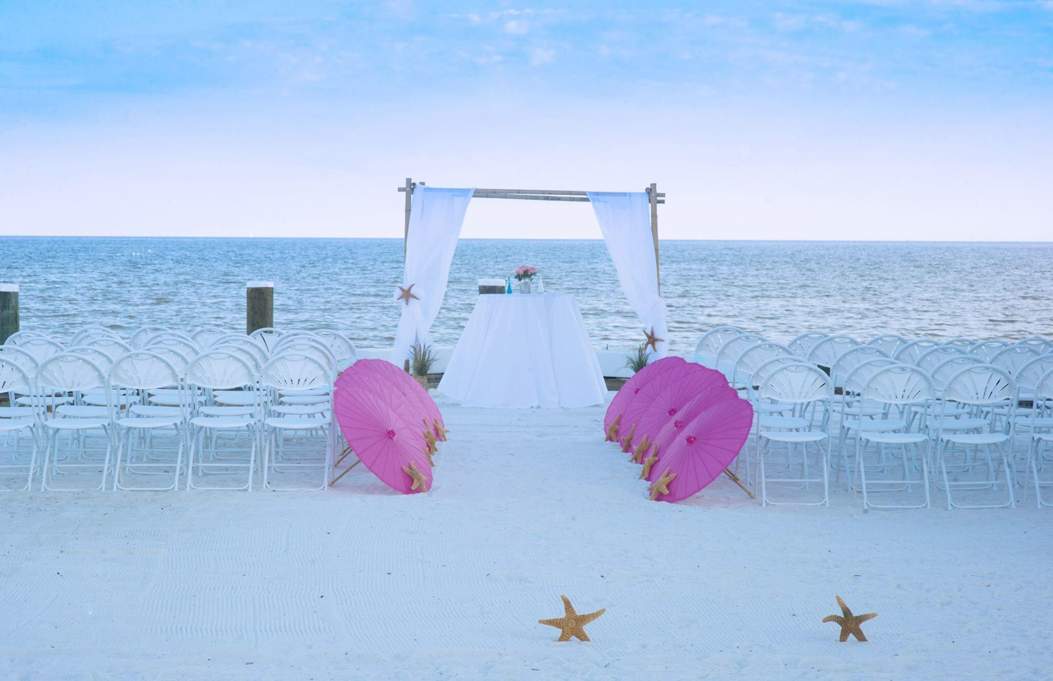 Chesapeake Beach Resort Amp Spa Chesapeake Beach Md
