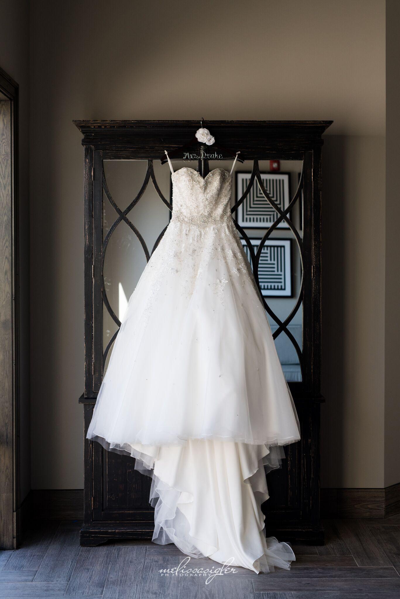 Wedding Reception Venues In Lawrence KS