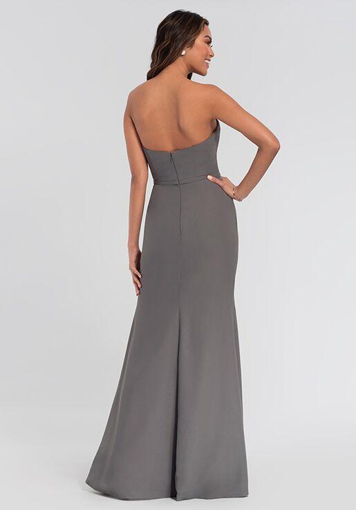 Kleinfeld Bridesmaid KL-200050 Bridesmaid Dress