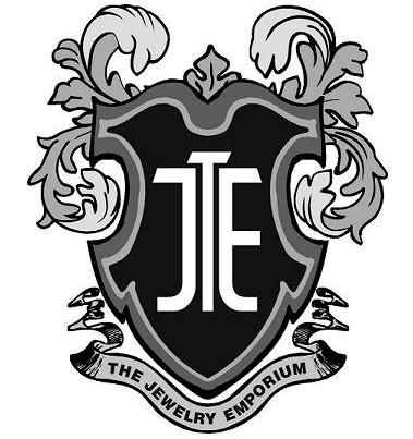 the jewelry emporium cookeville tn