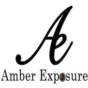Moreno Valley, CA Videographer | Amber Exposure