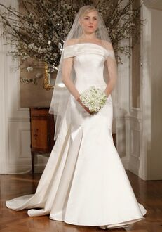 Legends Romona Keveza L242 Mermaid Wedding Dress