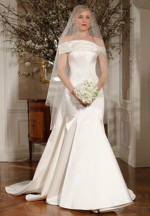 Legends Romona Keveza L242 Mermaid Wedding Dress