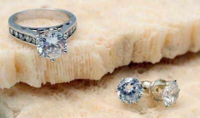 Munchels Fine Jewelry