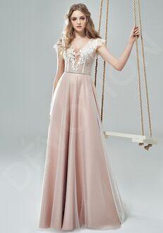 DevotionDresses pertronella A-Line Wedding Dress