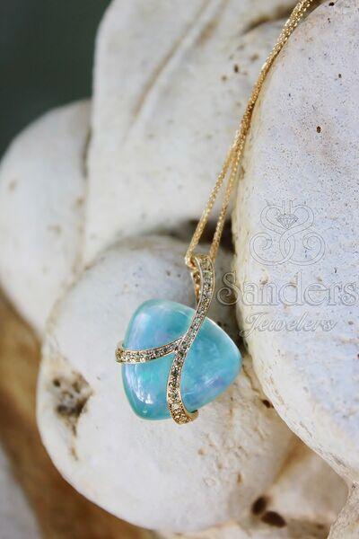 Sanders Jewelers