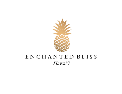 Enchanted Bliss Hawai'i