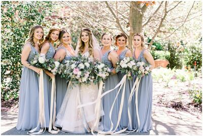 Wedding Venues In Pa.Wedding Venues In York Pa The Knot