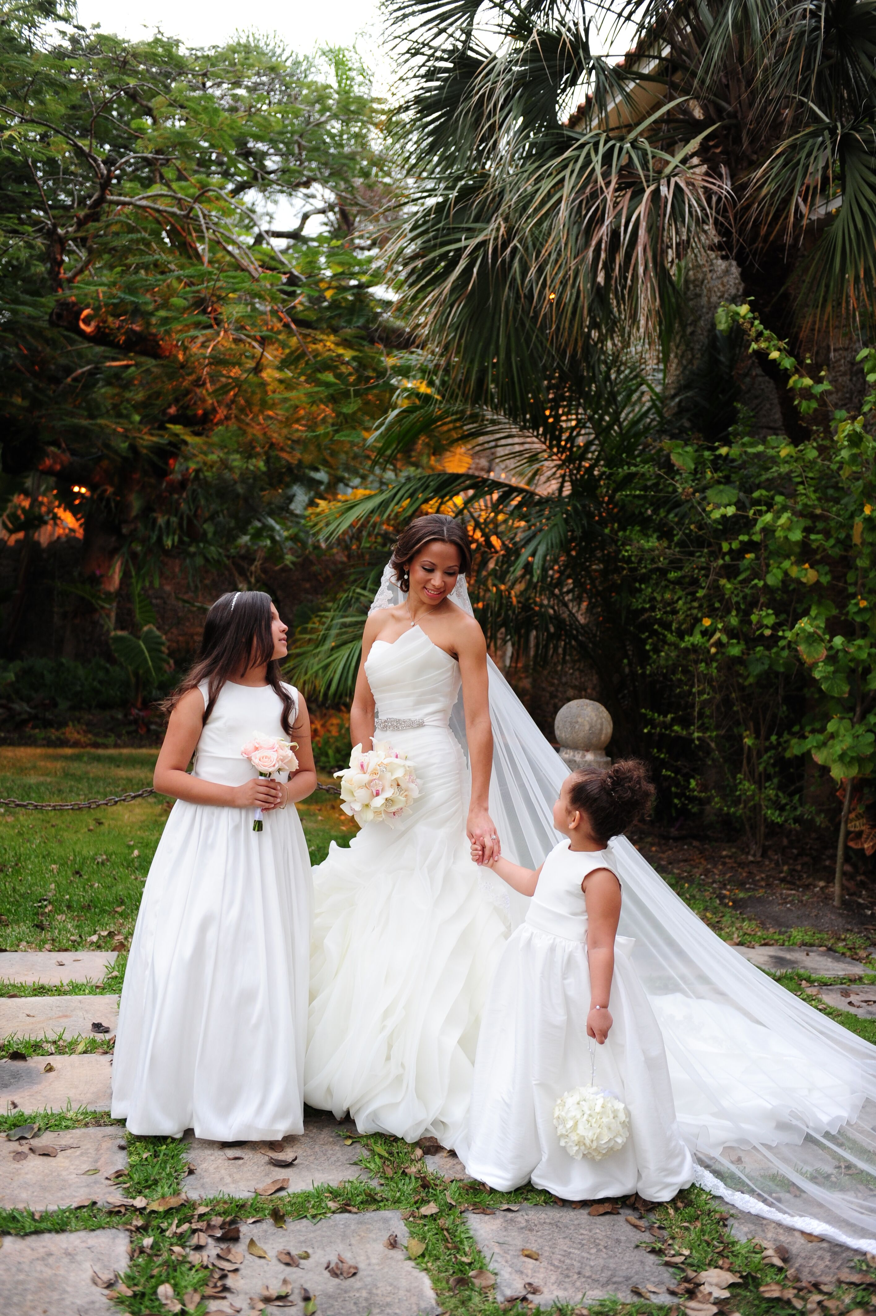 Wedding Dresses Miami Fl 33176