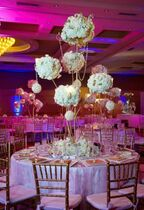 Brandywine Wedding & Event Floral Design
