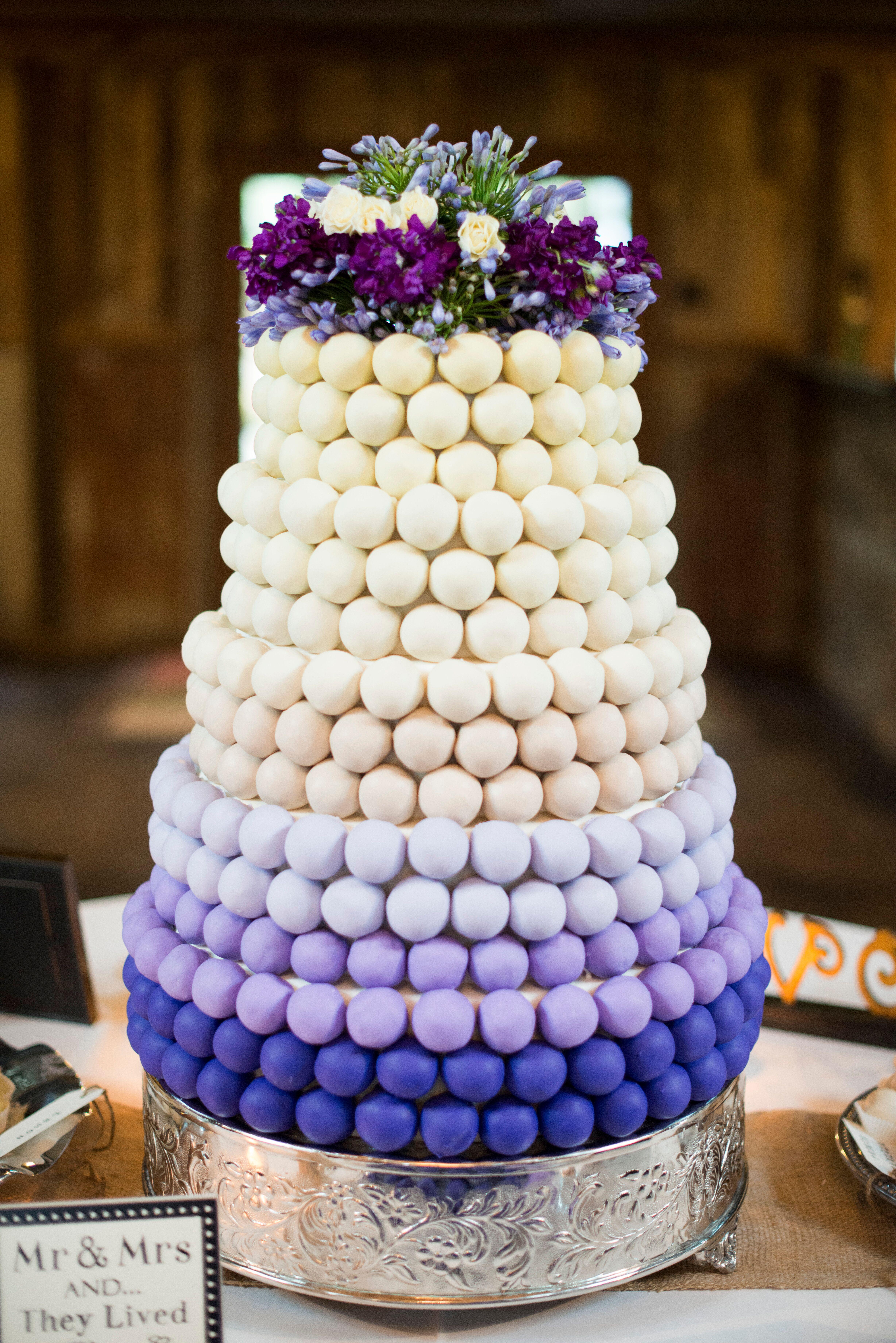 Wedding Cake Bakeries In Dallas TX The Knot - Wedding Cakes Dallas