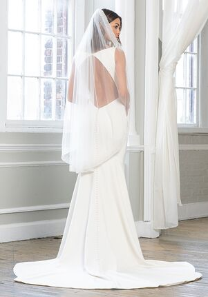 THEIA 890689 Wedding Dress