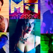 Miami, FL Top 40 Band | MetroSound Miami