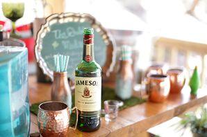Fun Irish Drink