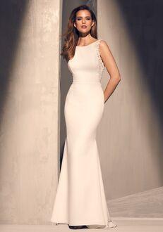 Mikaella 2206 Mermaid Wedding Dress