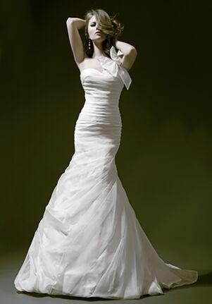 Pnina Tornai for Kleinfeld 4171XS Wedding Dress