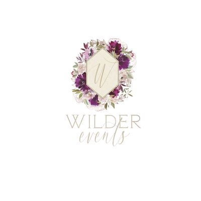 Wilder Events Pa