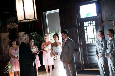 Old Market Wedding Venues