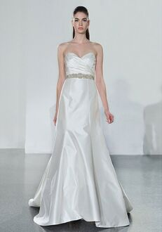 Legends Romona Keveza L904 A-Line Wedding Dress
