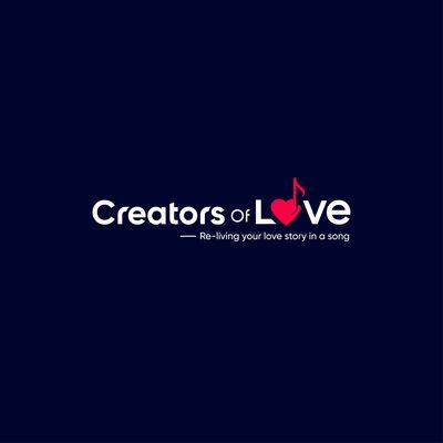 Creators of Love