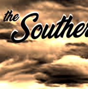 Loveland, CO Southern Rock Band | Southern Frey (fra)