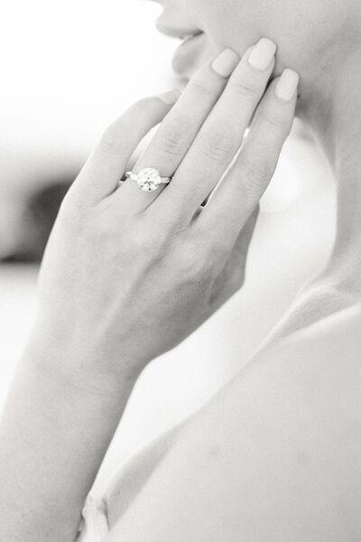 Finer Jewelry