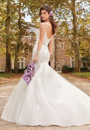 Camille La Vie & Group USA 4421W Wedding Dress