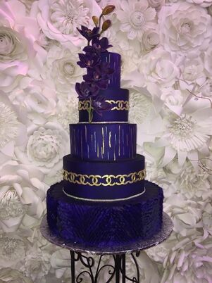 wedding cakes richmond tx wedding cake bakeries in richmond tx the knot 25375