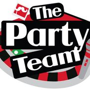 Portland, OR Casino Games | Team Casino Parties & Music