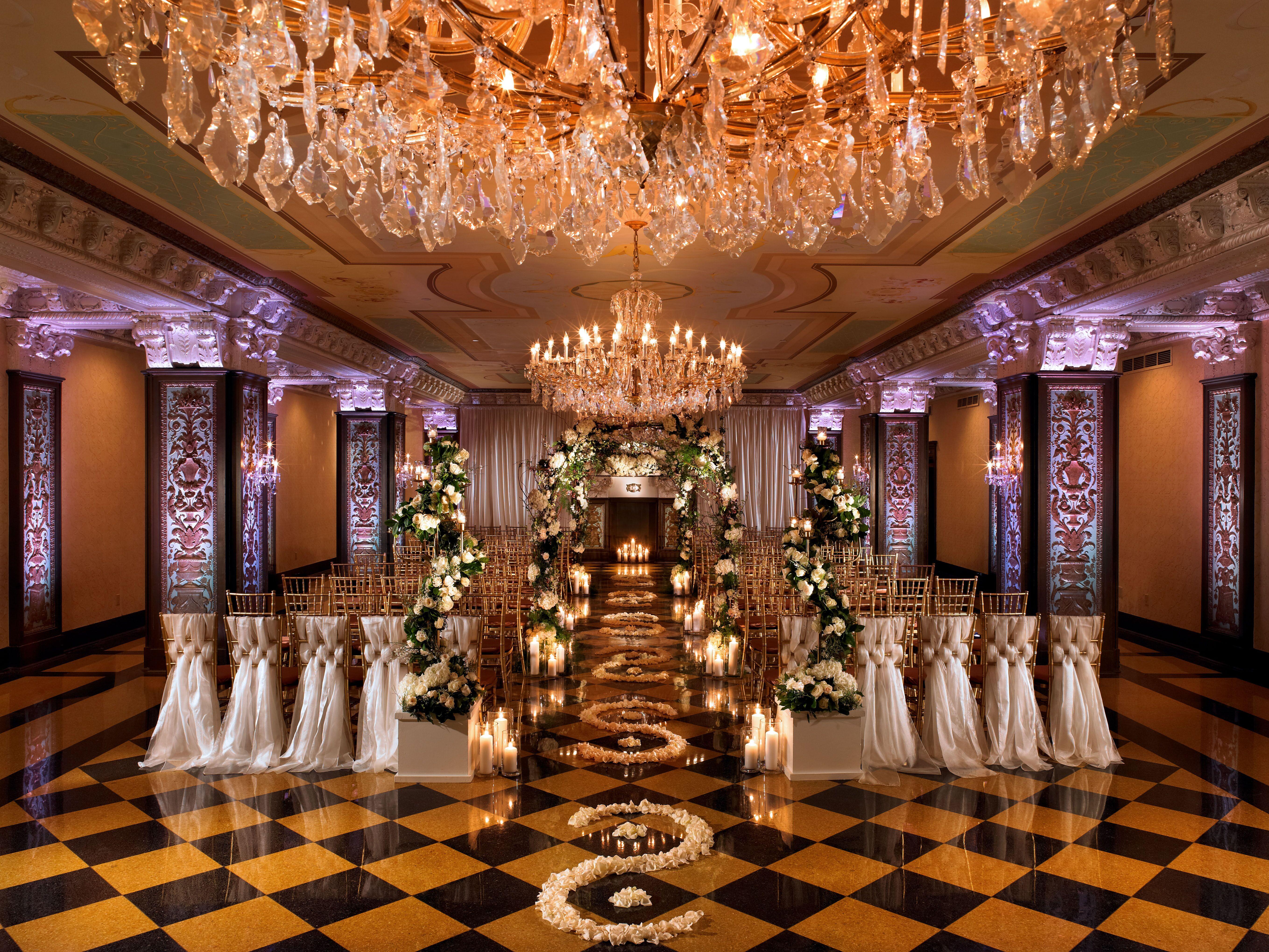Cheap outdoor wedding venues san diego