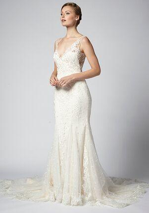 Henry Roth for Kleinfeld Devotion2 Wedding Dress