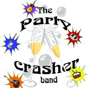 Lexington, VA Dance Band | Party Crasher Band