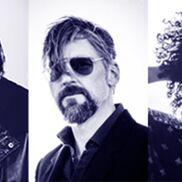 Los Angeles, CA Classic Rock Band | The Petty Criminals