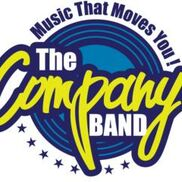 Louisville, KY Dance Band | The Company Band