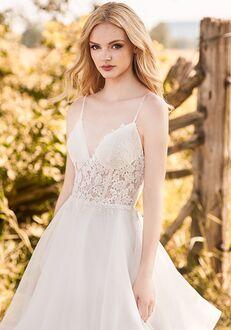 Mikaella 2287 Ball Gown Wedding Dress